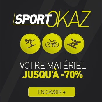 Sportokaz